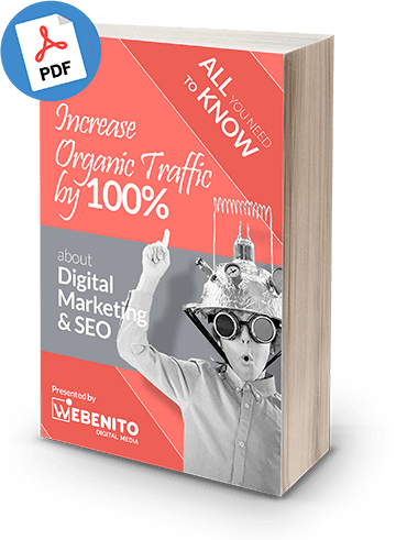 Free Top 10 SEO and Digital Marketing To-Do List Guide