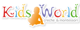Webenito Project - Kids World