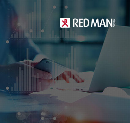 Webenito Case Study - Red Man Media