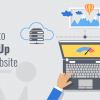 Webenito 6 Ways To Speed Up Your Website