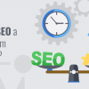 SEO & Digital Marketing Tips by Webenito - Why Is SEO a Long Term Process