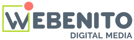 Webenito Digital Media, True SEO & Digital Marketing Services in Dublin, Cork and Wexford