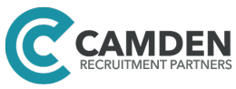 Webenito Project - Camden Recruitment Partners