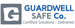 Webenito Project - Guardwell Safes Co Ltd.